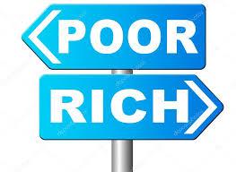 rijk.arm