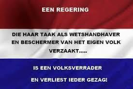 volksverraad.nl