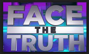 face.truth1
