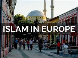 islam.europe