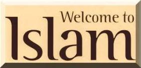 welkom.islam1