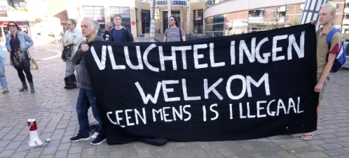 welkom.nl
