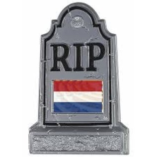 nl-rip