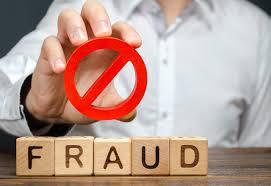 12 maanden cel geëist voor herhaalde (belasting)fraude - Fiscaal ...